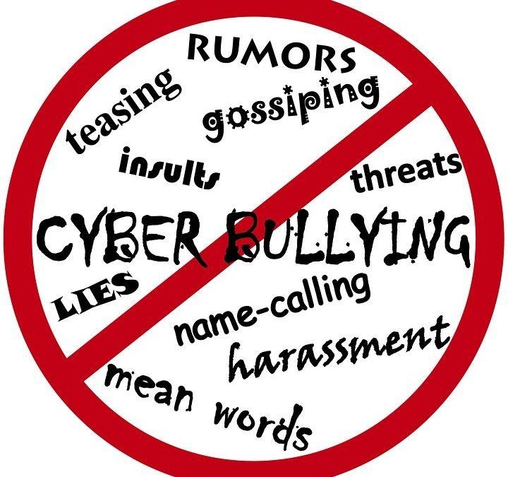 ¿Qué es el bullying y qué hacer ante el acoso escolar?