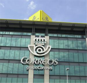 Fachada_edificio_principal_Correos_Madrid