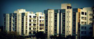 buildings-699412_960_720