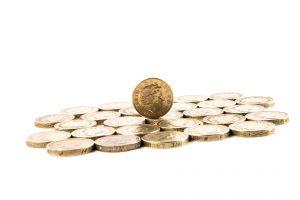 money-1462207459fle