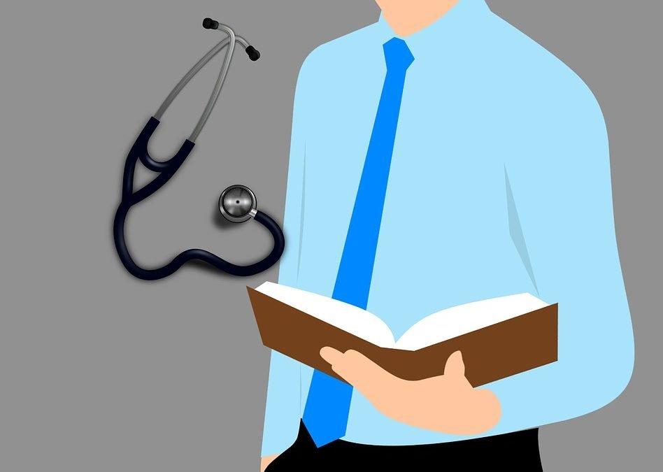 ¿Qué derechos tengo como paciente?