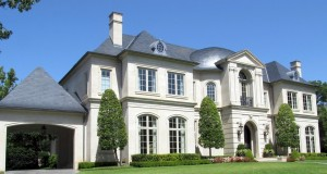 mansion-425272_960_720