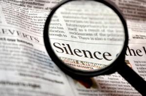 silence-390331_960_720