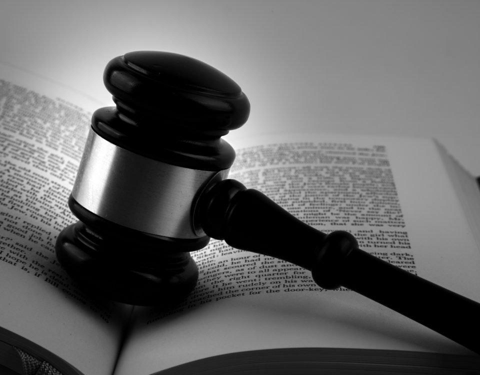 judge-gavel-1461291328XaU