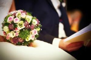 wedding-3096872_960_720