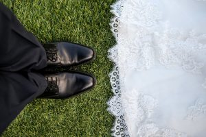 bride-690292_960_720