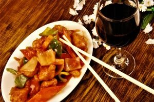 chinese-food-1892947_960_720