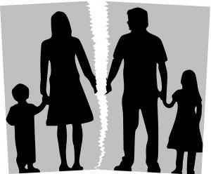 divorce-2321087_960_720