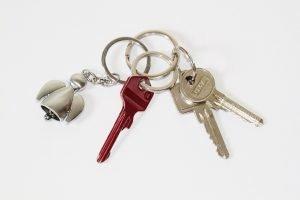 key-453480_960_720