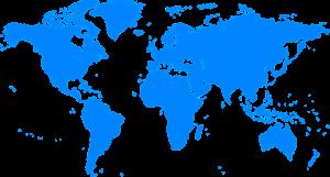 map-306235_960_720