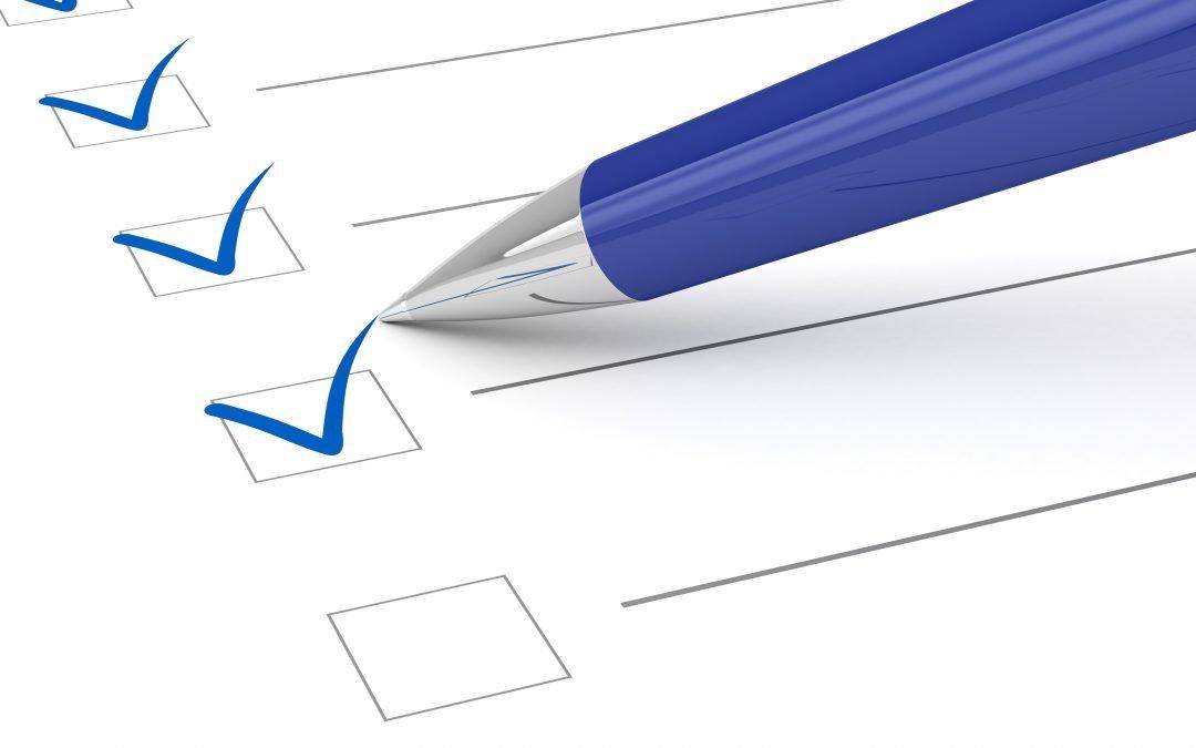 ¿Es obligatorio facilitar las hojas de reclamaciones?