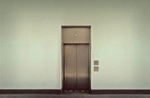 elevator-495231_960_720