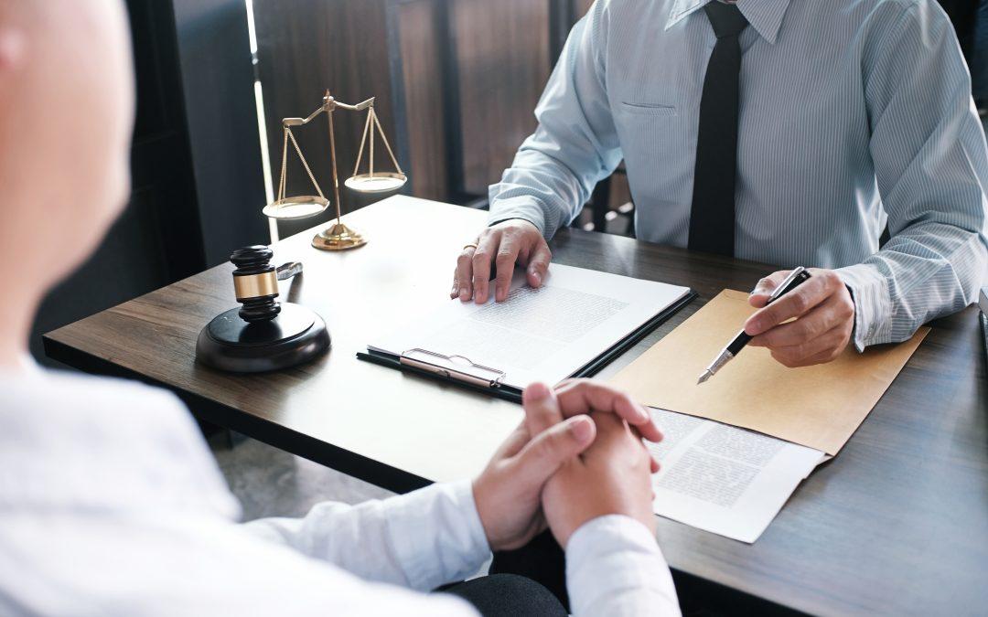 ¿Cómo puedo reclamar el impuesto de Actos Jurídicos Documentados?
