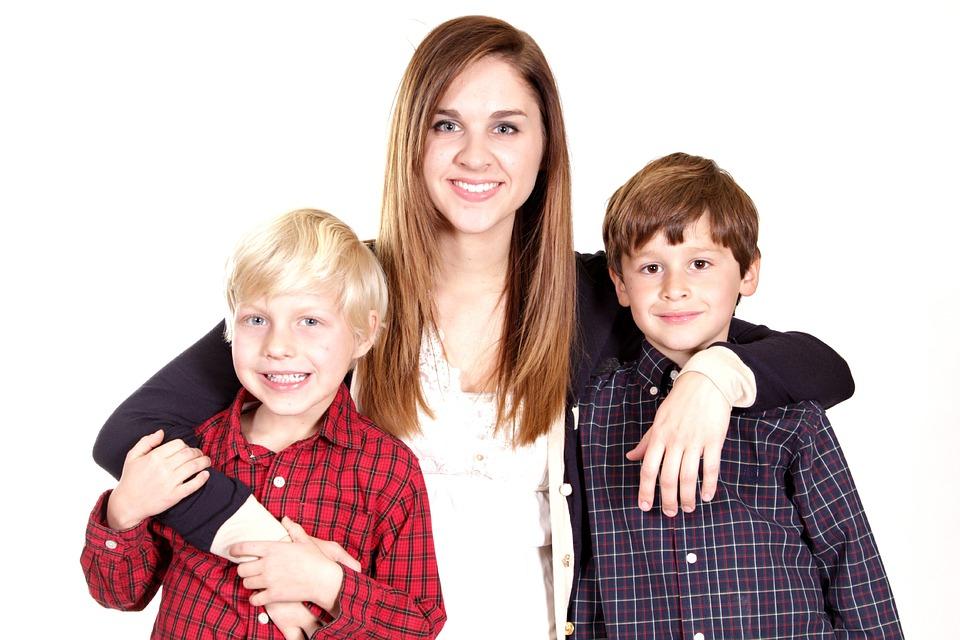 Reconocimiento de filiación: ¿Cómo reconocer a un hijo?