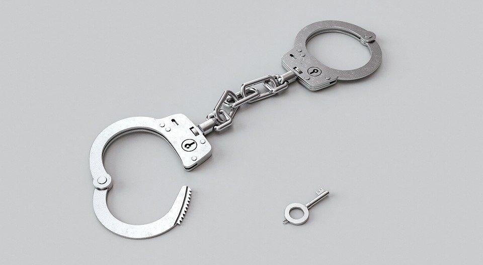 ¿Conoces la pena de prisión permanente revisable?
