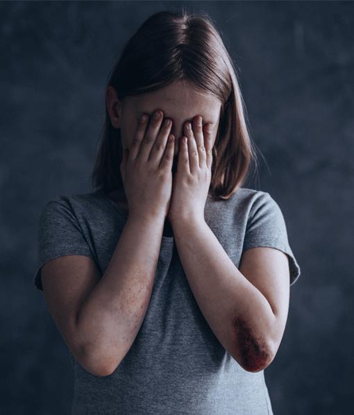 ¿Cómo actuar ante un caso de bullying?