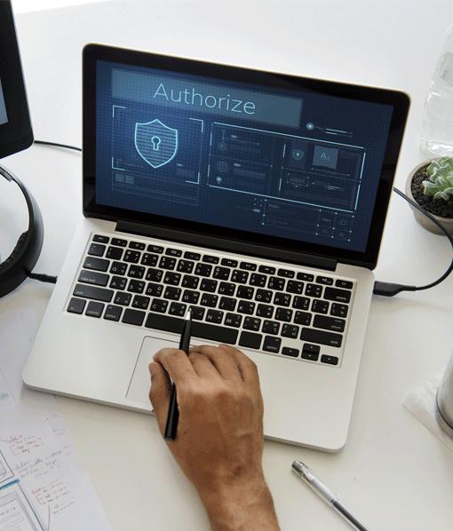 ¿Cómo eliminar mis datos personales de Internet?: el Derecho al Olvido
