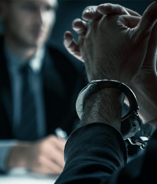 ¿El » Pantallazo» como prueba judicial?