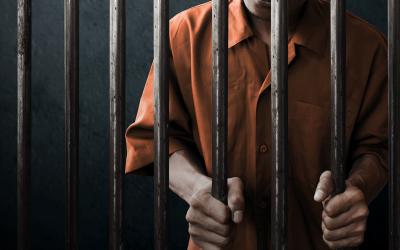 Novedades tras la reforma del Código Penal
