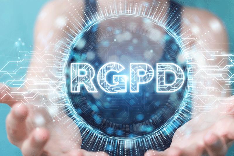 Reglamento  Europeo de Protección de Dato: La nueva figura del Delegado de Protección de Datos
