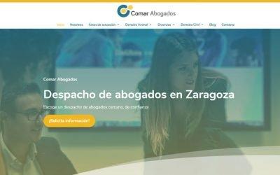 Estrenamos nueva página web ¡Conócela!