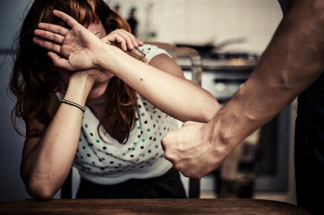 ¿Violencia de Género o Violencia Doméstica?