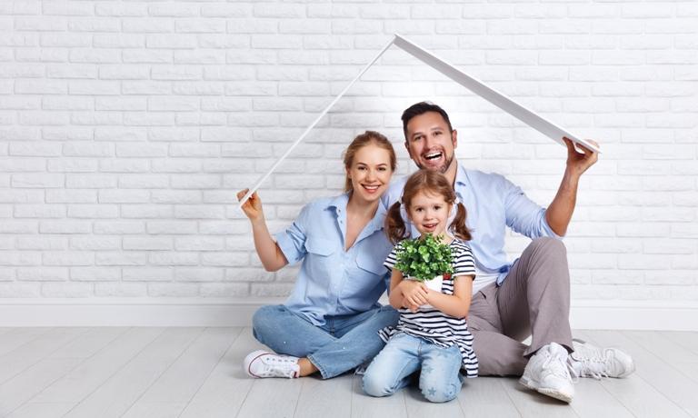 Lo que debes saber de la nueva Ley Hipotecaria