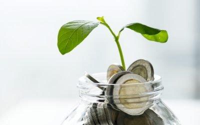 ¿Puede el Estado ayudarme si hay un impago en la pensión de alimentos?