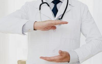 ¿Cómo actuar ante una Negligencia Médica?