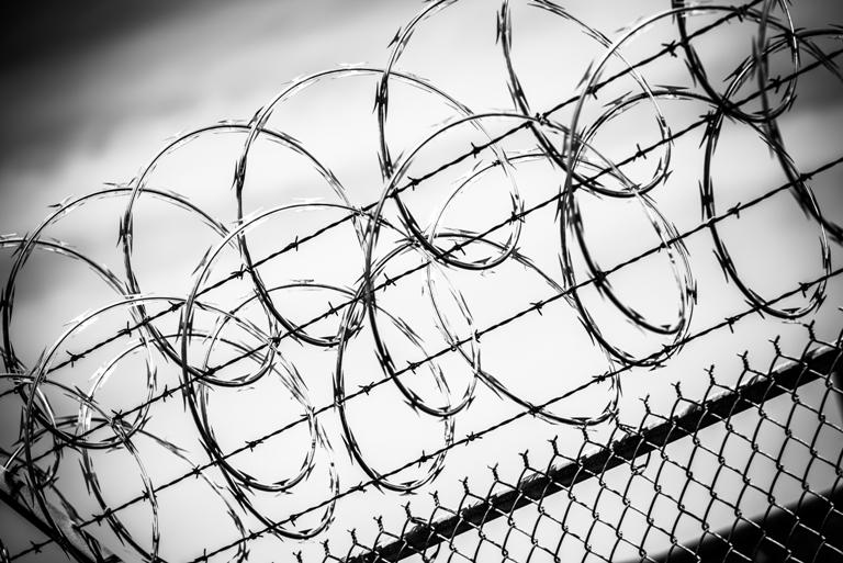 ¿Se puede solicitar un permiso de salida de prisión?