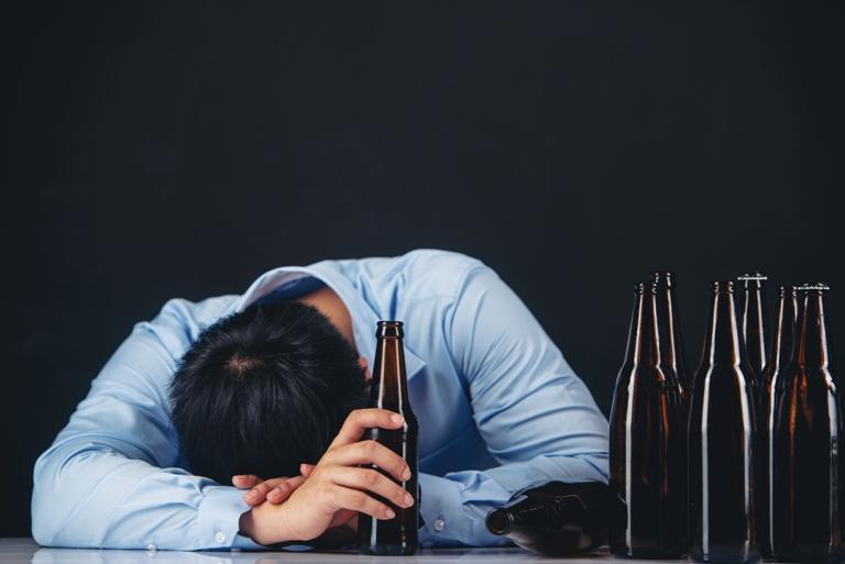 Consecuencias legales de conducir bajo los efectos del alcohol