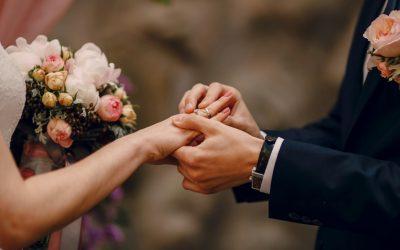 Capitulaciones matrimoniales: Contenido y ventajas