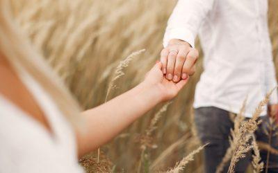 ¿Cómo casarte ante Notario a partir del 30 de abril de 2021?