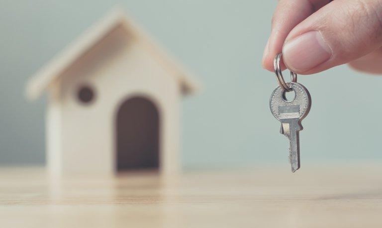 Prórroga extraordinaria en arrendamientos de vivienda